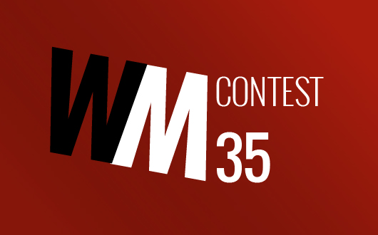 WM_C35
