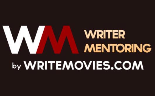 Writer-Mentoring_HOME_00000