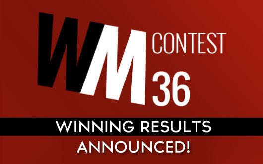 WMC36_Winners_00000