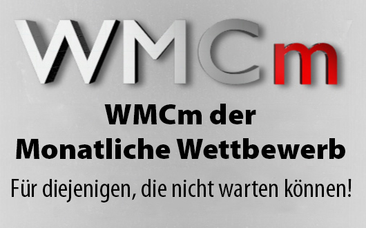 wmcM_caption
