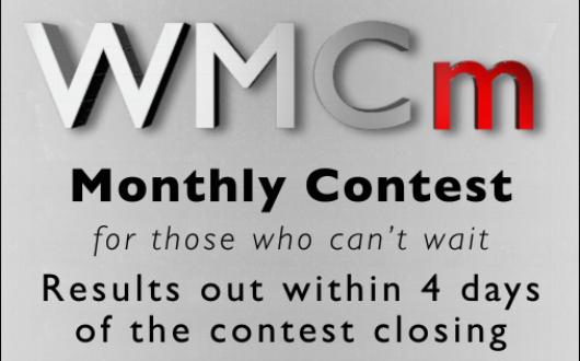 WMCm_NEW_v2_00000