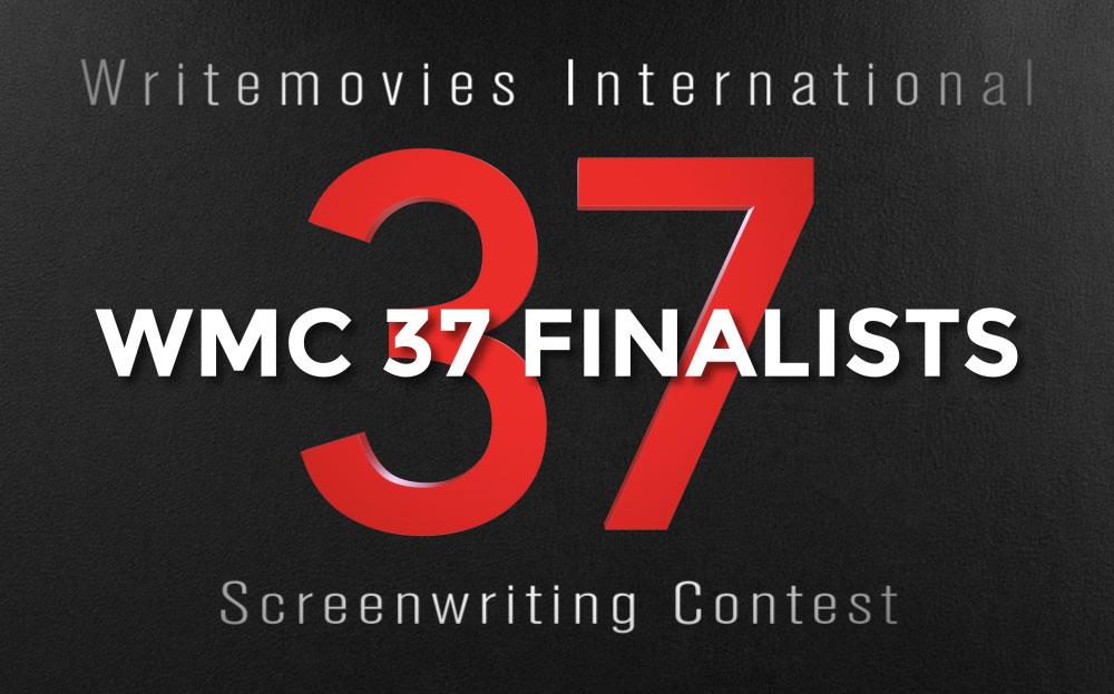 WMC37_Quarter_Finalists