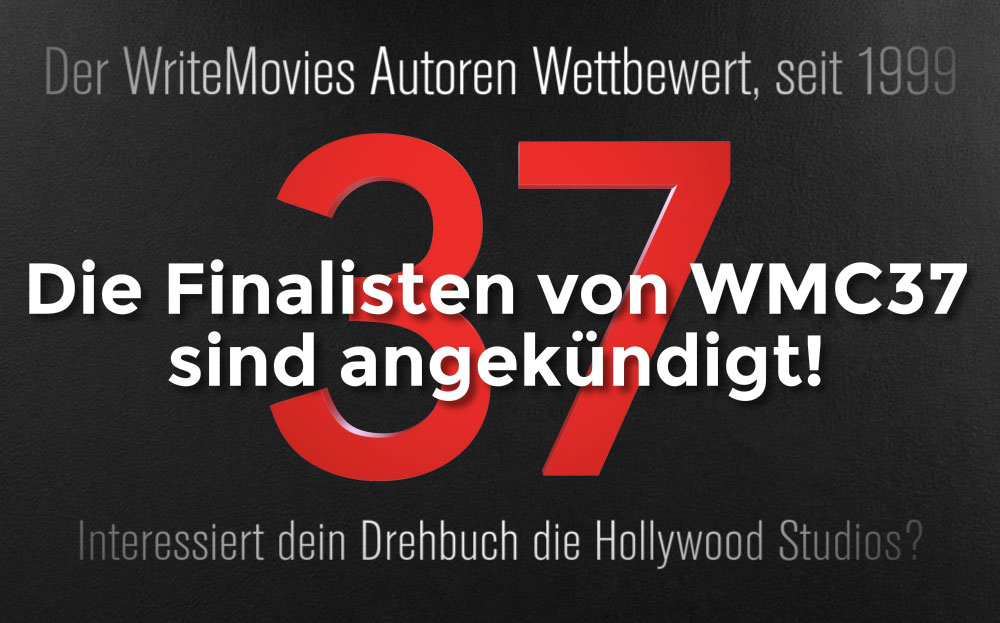 WMC37_Finalists