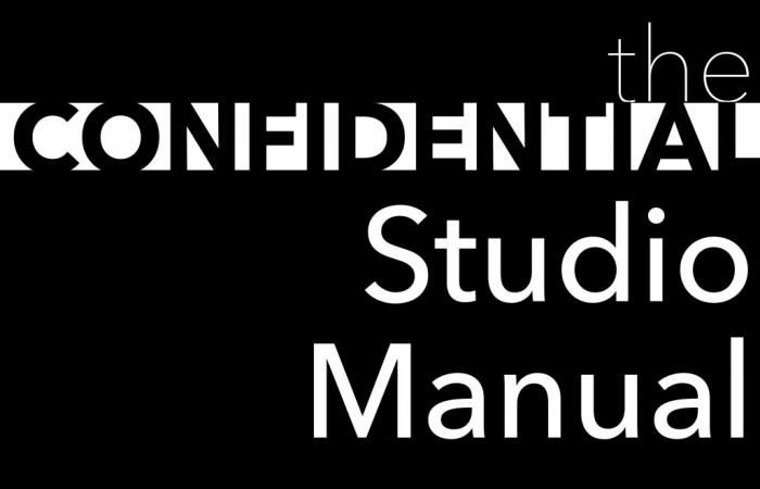 Studio Manual_00000