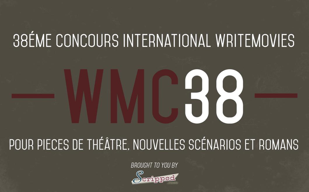 WMC38