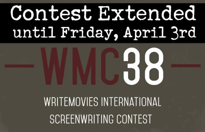 wmc38_extension
