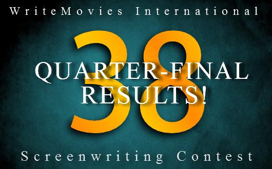 WMC38_Quarter_Finalists