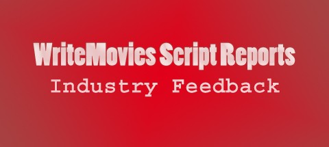 featured industry feedback