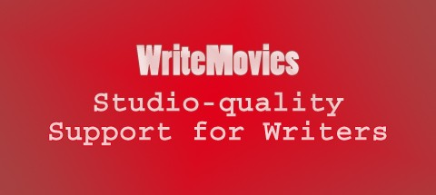 Featured Writer Support