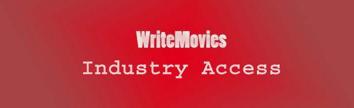 Industry Access