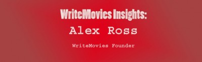 insights-alex-ross