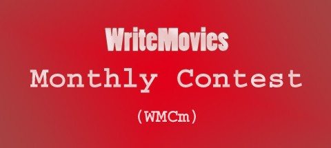 Monthly Contest (WMCm)