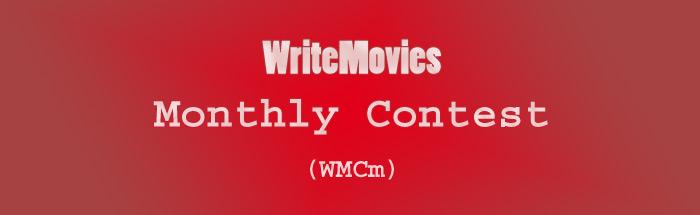 http://writemovies.com/wp-content/uploads/2016/03/Monthly-contest.jpg