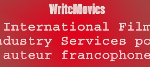 title-francais-w700