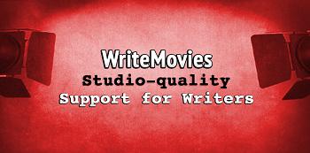 writemovies3