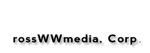 rosswwmedia_wh