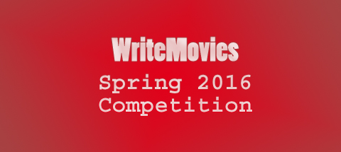 Spring 2016 International Screenwriting Contest – Quarter Finalists