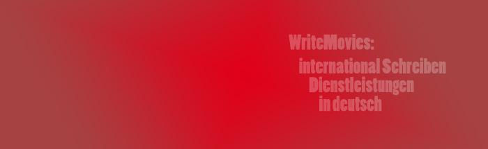 Die Annahme von Deutschen Schriftsteller Beiträgen ist nun beendet. Vielen Dank für eure Unterstützung…