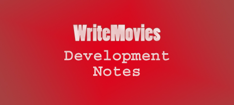 Focus On: Development Notes – In-Depth Script Analysis and Feedback