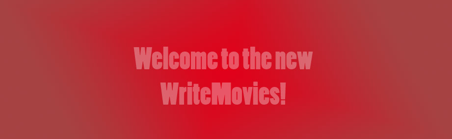 New Director of World Wide Development joins the WriteMovies team