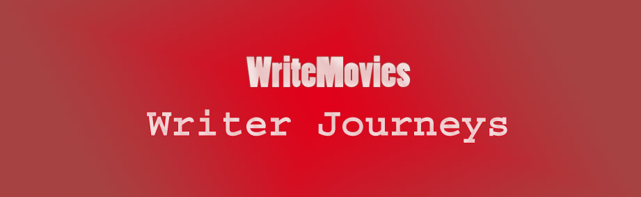 Success Story: Former WriteMovies Winner Gets Film Produced
