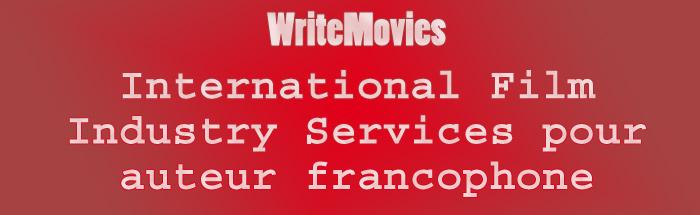 Merci – nos dernières occasions d'entrée pour les écrivains français sont maintenant fermées.