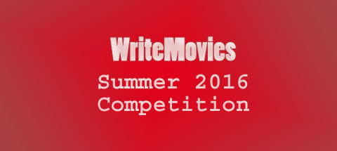 Summer 2016 International Screenwriting Contest – Quarter Finalists