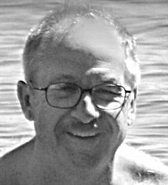 Rob Laffin