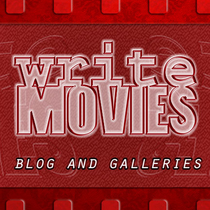 WriteMovies Writing Tips: Writing Beyond the First Page