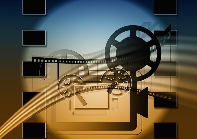 Could we PRODUCE your VFX-driven script? Enter now!