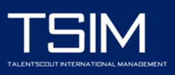 Talentscout International Management