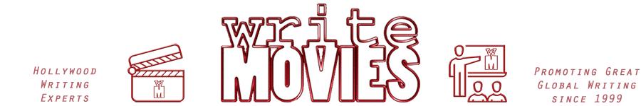 WriteMovies