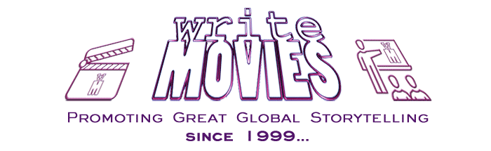 Winter 2019 Screenwriting Contest – Semi-Finalists!