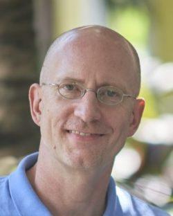 bad listing writer Brent Hartinger