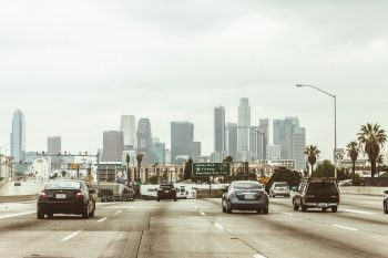 l.a. industry pitching tips - traffic