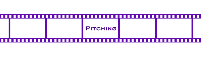 Pitching Featured Image