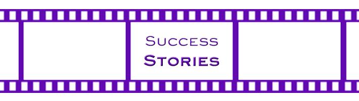 Success Story: WriteMovies winner hired for script rewrite!