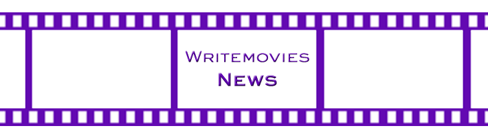 Introducing: the New Generation view at WriteMovies!