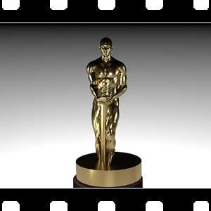 Oscars Predictions: Best Actors and Actresses