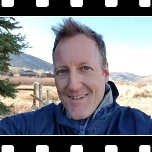 Meet Our Summer 2017 Screenwriting Contest Grand Prize Winner: SPOON FED by Scott LaFortune