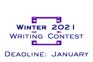 Winter 2021 Contest Image