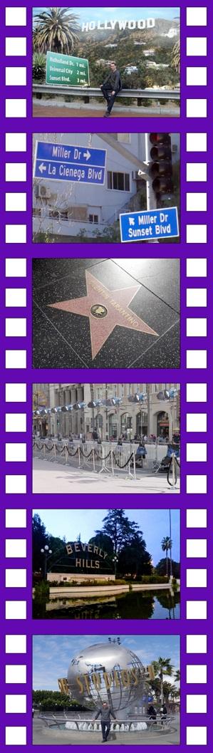 WriteMovies in Hollywood