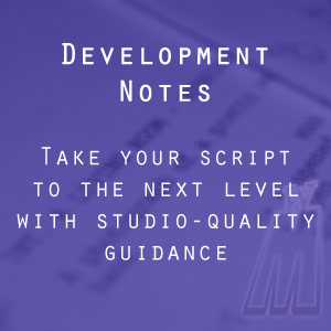 Development-Notes.jpg