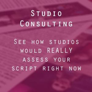 Studio-Consulting.jpg