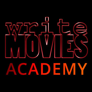 WrM-Academy-logo-300x300.jpg