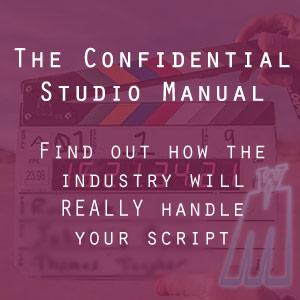 Studio-Manual.jpg